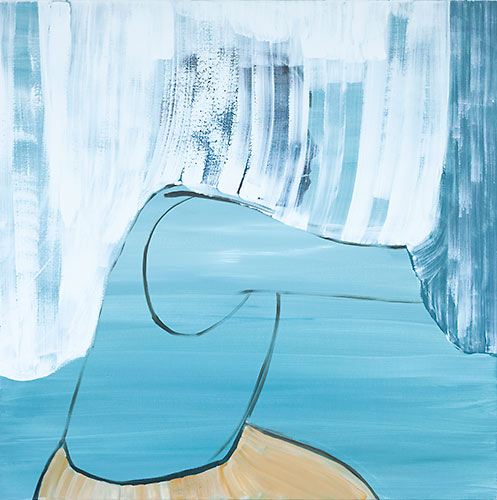 500px-lotta-maalauksia-9793